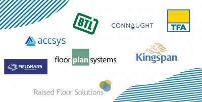 Members renew commitment to highest access flooring standards